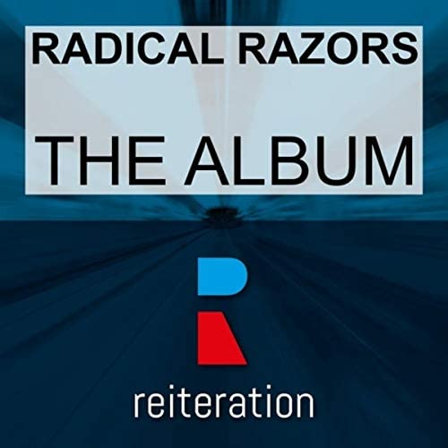 Radical Razors