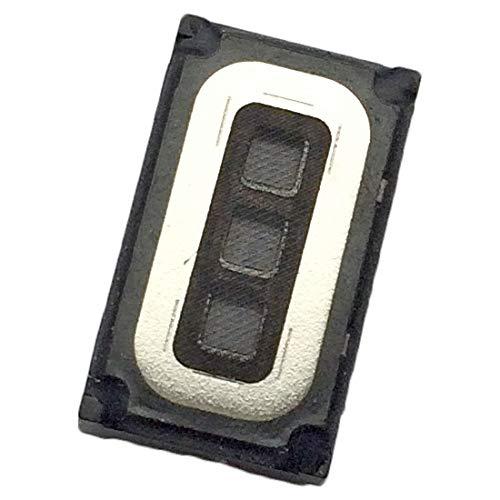 Huawei Mate 10 Pro Altoparlante Auricolare originale