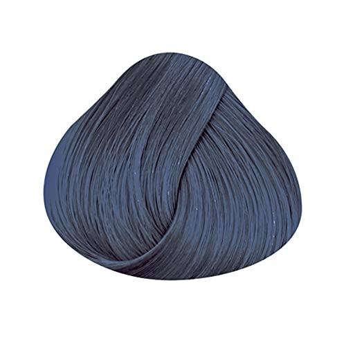 New La Riche Directions Semi-Permanent Hair Color 88ml - Slate