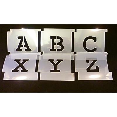 Buchstaben Ausmalen Alphabet Malvorlagen A Z Babyduda 9 8