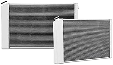 Mishimoto MMRAD-CK-78X Chevrolet/GM C/K Truck 3-Row Performance Aluminum Radiator with 19