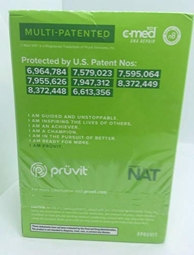 Pruvit Keto//OS NAT CHARGED, BHB Salts Ketogenic Supplement - Beta Hydroxybutyrates Exogenous Ketones for Fat Loss, Workout Energy Boost Through Fast Ketosis. 20 Sachets (Lime Time) 3