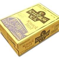 軽井沢高原ビール ナショナルトラスト 350ml 24本セットケース