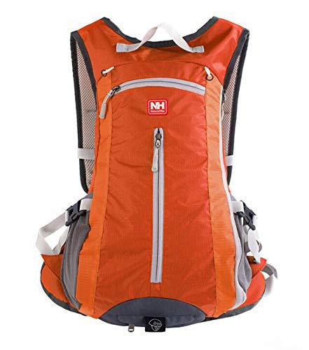 Outdoor Bag Mochila hidratación bolsa de la bici MTB bicicleta de montaña...