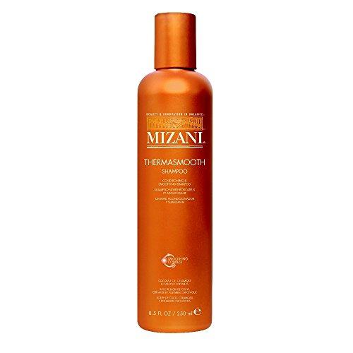 Shampoing renforçateur et adoucissant Shampoing renforçateur et adoucissant Mizani