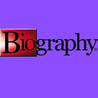 Biography     John J. Pershing              By:                                                                                                                                 A&E Television Networks                           Length: 45 mins     17 ratings     Overall 3.7