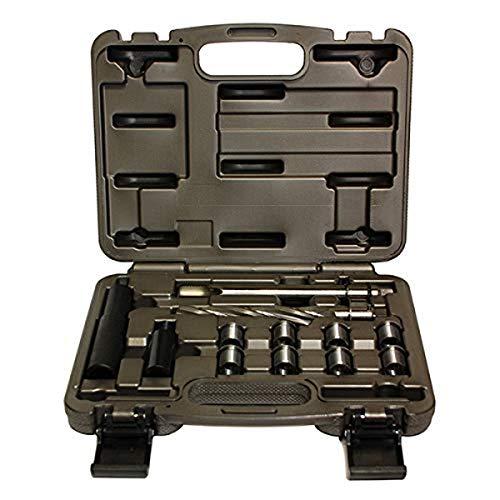 Cal-Van Tools 39300 Ford Triton 3 Valve...