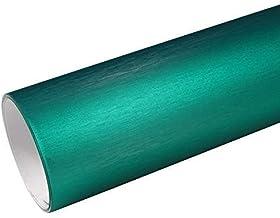 Suchergebnis Auf Für Car Wrapping Folie Braun