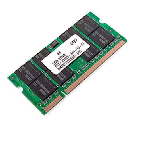 Toshiba PA5282U-2M8G 8GB DDR4 2400 MHz Arbeitsspeicher Module (8 GB, 1 x 8 GB, DDR4, 2400 MHz)