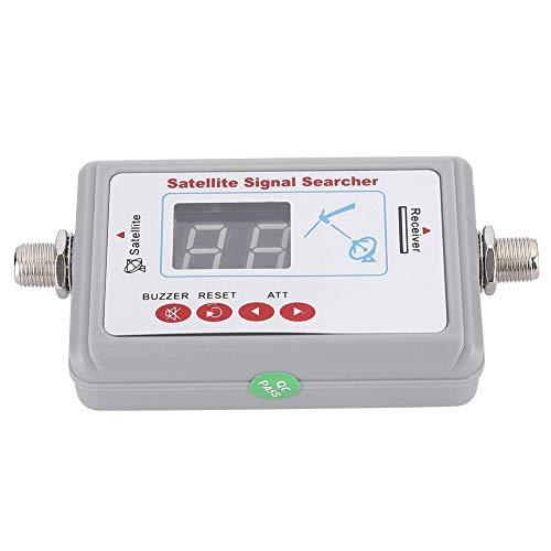 amplificador en linea satelite fabricante Cuifati