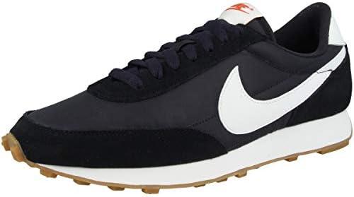 Nike Womens Dbreak Casual Shoes Ck2351