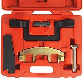جيه تي سي1555B Benz Allignment Tool Set (M271)