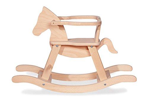 PINOLINO - 242424 Cavallo a Dondolo