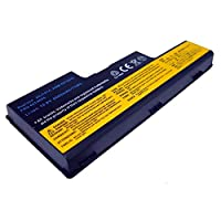 9Cell 6600mAh 45J7914 42T4557 42T4559 42T4556 42T4558 42T4655 Laptop battery Compatible for Lenovo ThinkPad W700 W700d W701 W701ds