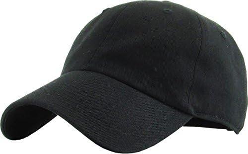 Arstotzka hat