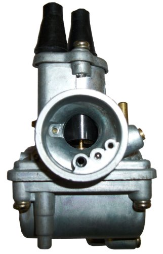 Zoom Zoom Parts Carburetor for YAMAHA PW 80 PW80 1983-2006 Bike Carb FREE FEDEX 2 DAY SHIPPING