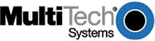 multitech cdma modem