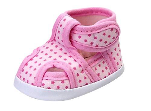 Zapatos festivos para bebé, talla 16 – 19, Babies Chica Niños, bautizo...