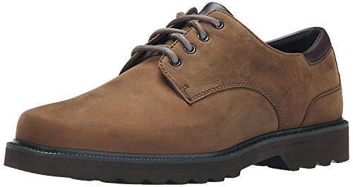 Rockport Men Northfield Leather ...