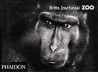 Zoo by Britta Jaschinski(1996-05-13)