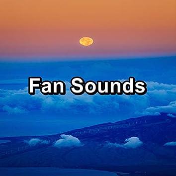 Fan Sounds