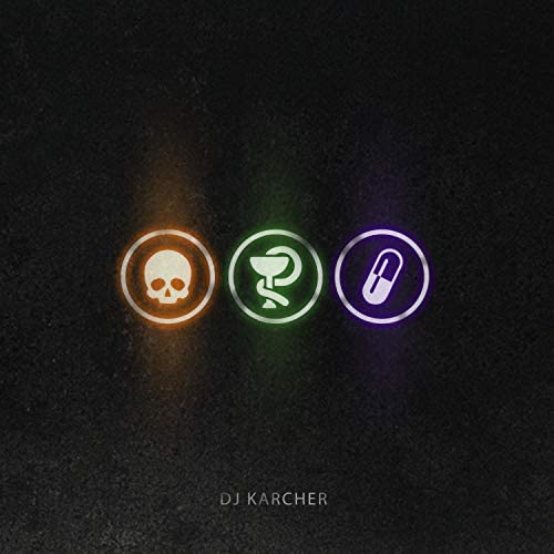 DJ Karcher