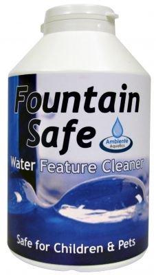 Primrose Brunnenreiniger Fountain Safe, groß