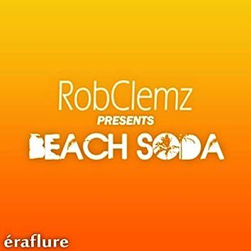 Beach Soda