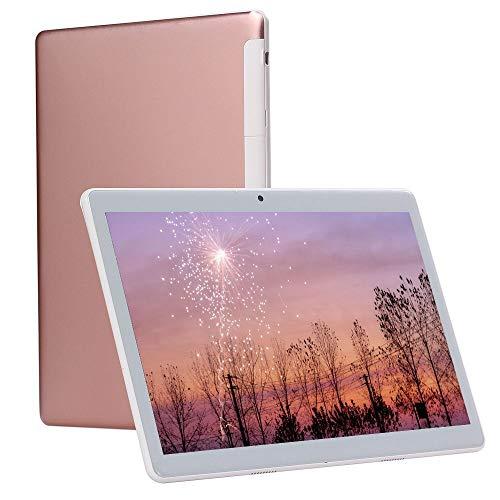 tablet 4g sim fabricante UCSUOKU