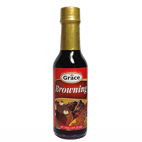 Grace Browning (Pack of 2)