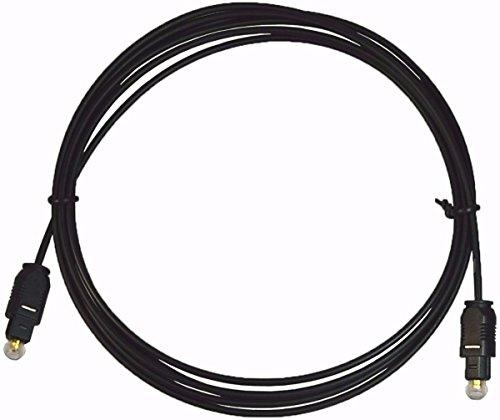 cable toslink fabricante MODAVELA