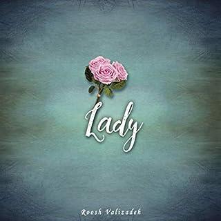 Lady: How to Meet and Keep a Good Man for Love and Marriage                   Autor:                                                                                                                                 Roosh Valizadeh                               Sprecher:                                                                                                                                 Roosh Valizadeh                      Spieldauer: 5 Std. und 29 Min.     Noch nicht bewertet     Gesamt 0,0