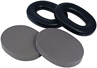 Best stihl ear protection replacement parts Reviews