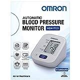Blood Pressure Monitors Review and Comparison