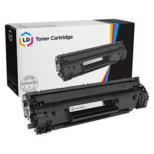 LD Compatible Thermal Fax Ribbon Re…