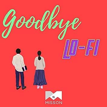 Goodbye (LO-FI)