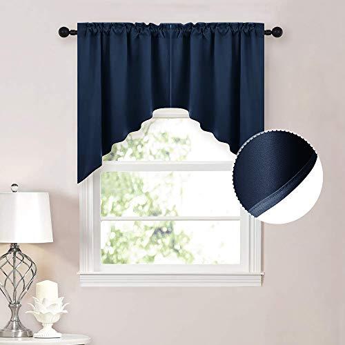 cortina a medida fabricante NICETOWN