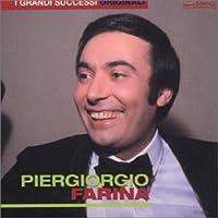 Piergiorgio Farina