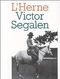 Victor Segalen, Numéro 71