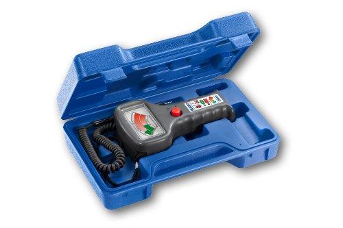 Expert e200903 – Testeur de liquide de frein