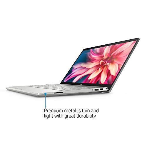 Compare HP Pavilion (1G131UA#ABA) vs other laptops