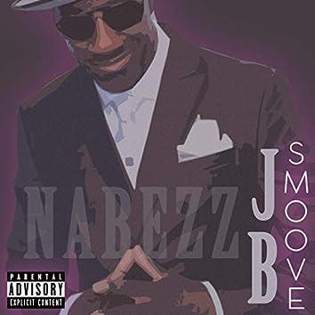 J.B Smoove