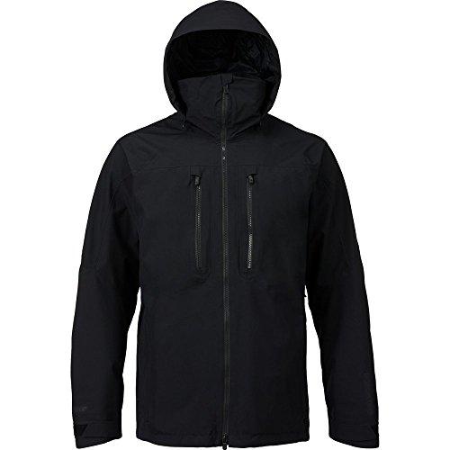 (バートン) Burton メンズ スキー・スノーボード アウター AK 2L Swash Gore - Tex Jackets [並行輸入品]