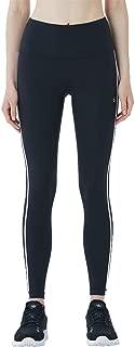 mulawear Go Getter Leggings | High Waist Tummy Control Pant for Woman