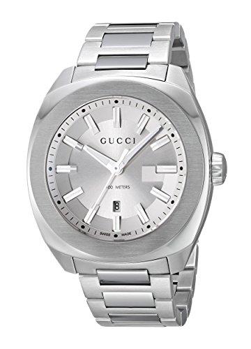 Gucci YA142402