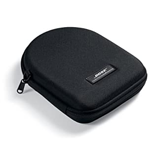 Bose ® Carrying Case for QuietComfort ® 3 (B00749X70K) | Amazon price tracker / tracking, Amazon price history charts, Amazon price watches, Amazon price drop alerts