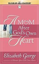 A Mom After God