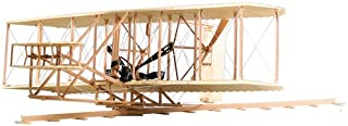 Revell 1:39 Wright Flyer First Powered Flight