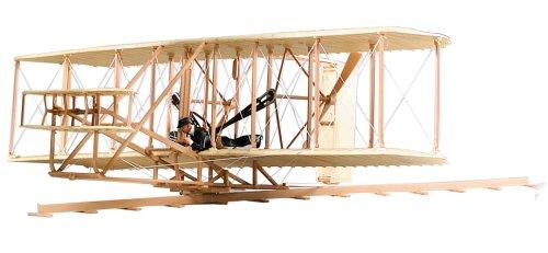 Revell 1:39 Wright Flyer