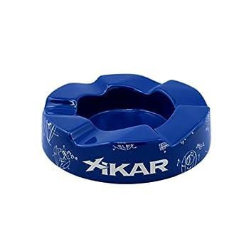 Best xikar ashtray Reviews